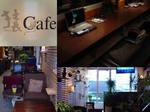 cafe2-thumb.JPG